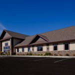Monticello Pet Hospital